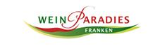 weinparadies_logo